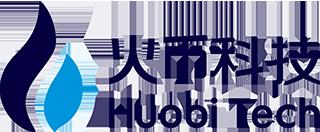 Huobi Tech